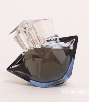 Thierry Mugler, Angel Liqueur de Parfum. EDP.