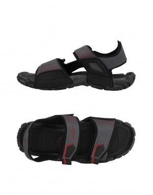 Мужские сандалии RIDER, 42 BR/44EUR/11US. По стельке 28 см