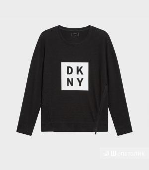 Свитшот DKNY, M