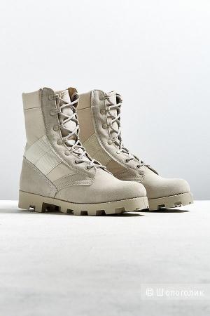 Ботинки Rothco (ам 9, рос 42-43)