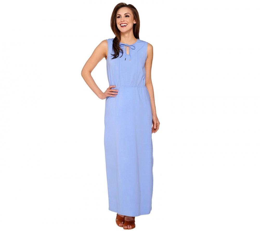 Платье Isaak Mizrahi Live!, размер 42-44