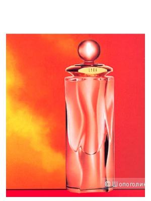 Парфюм Lyra 2 от Alain Delon, edt  50 мл