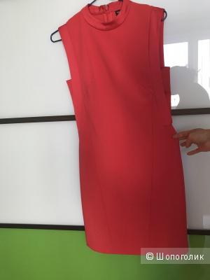 Платье Warehouse 6 8 uk 34 eur