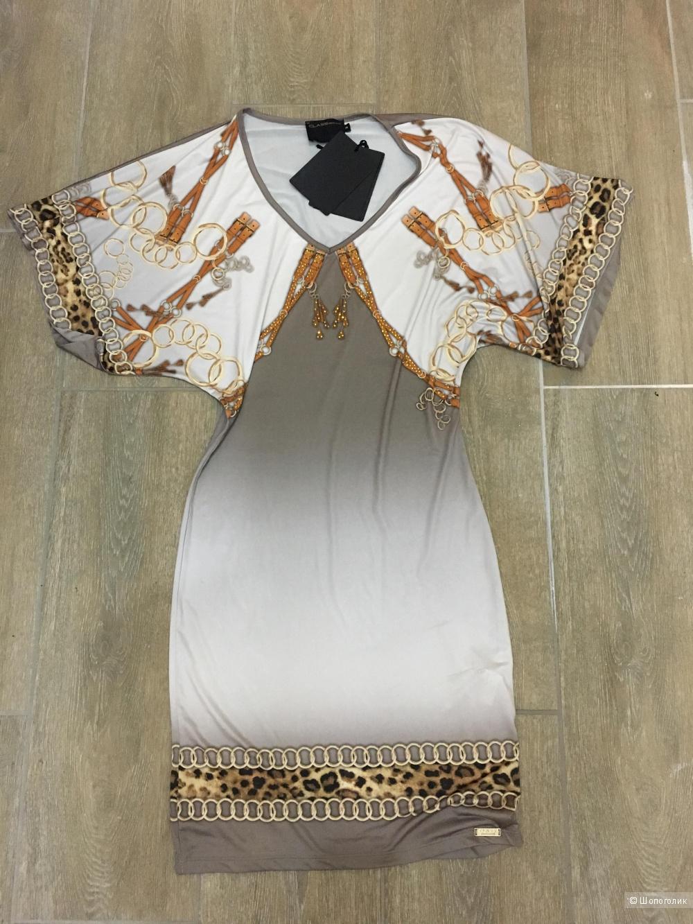 Платье (Турция), размер s