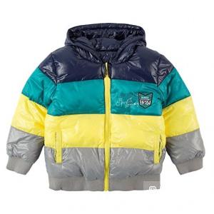 Куртка Boboli , размер 8/128 см