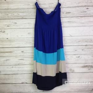 Платье Calvin Klein 46 - 48 р. L