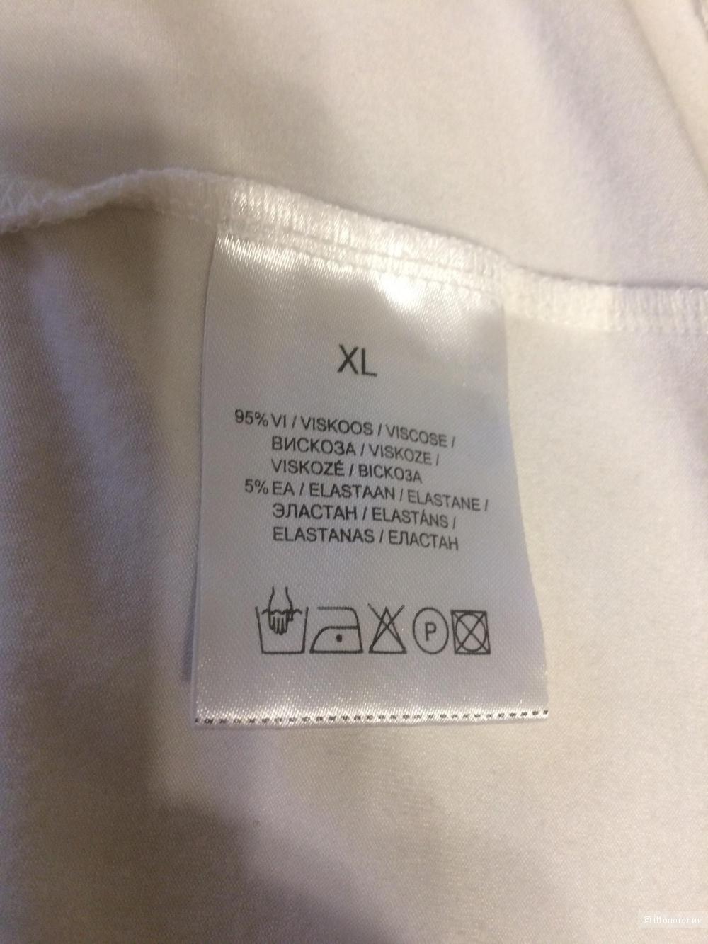 Топ MONTON размер XL (50)
