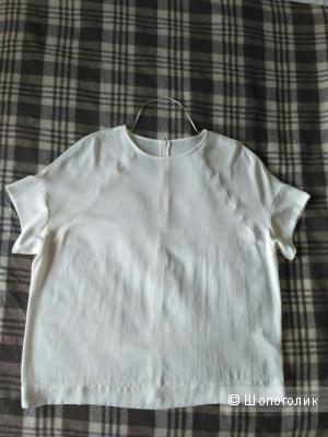 Блузка (топ) Mexx, L-XL