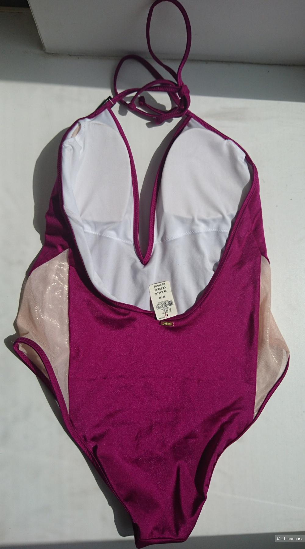 Купальник Victoria's Secret, размер М