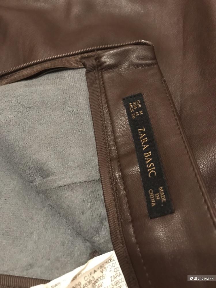 Юбка «Zara» размер 28 (М)