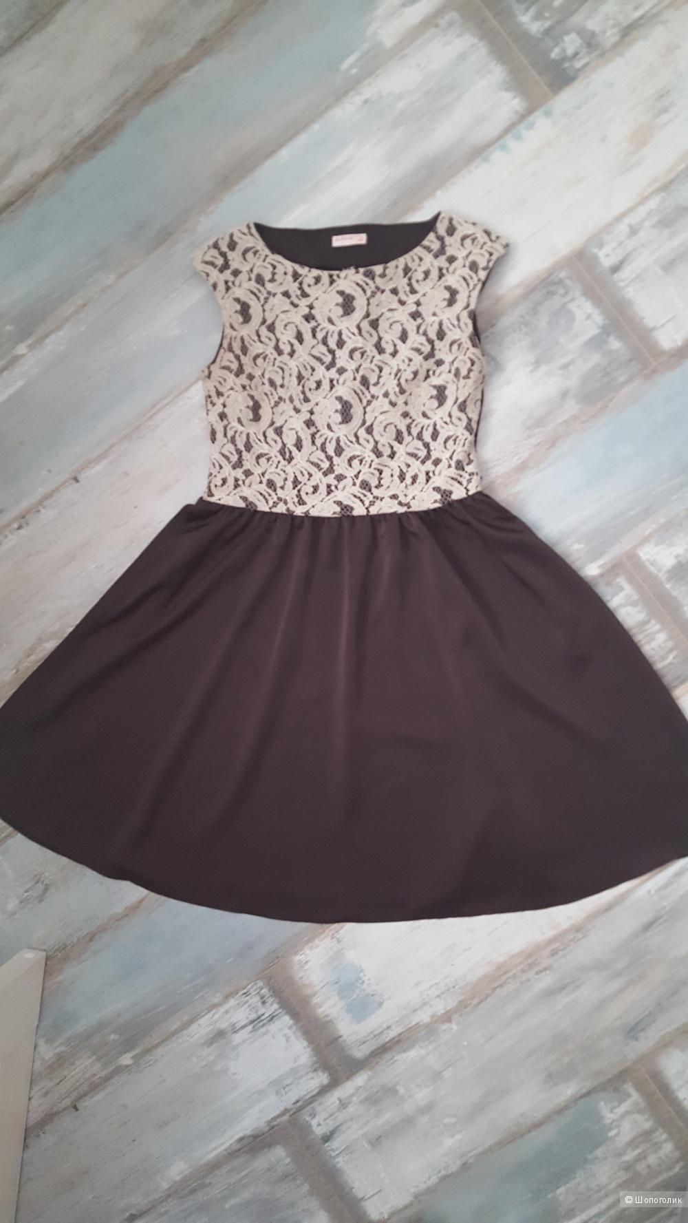 Платье BIZZARRO, размер 48