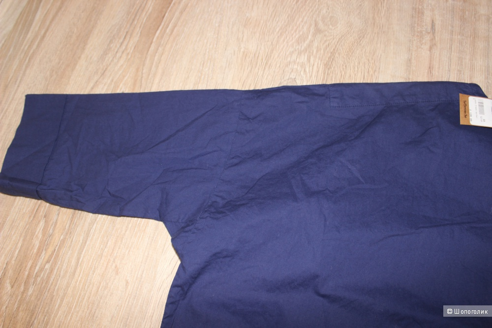 Платье BELLEROSE Размер: 3 (от 42 до 50).