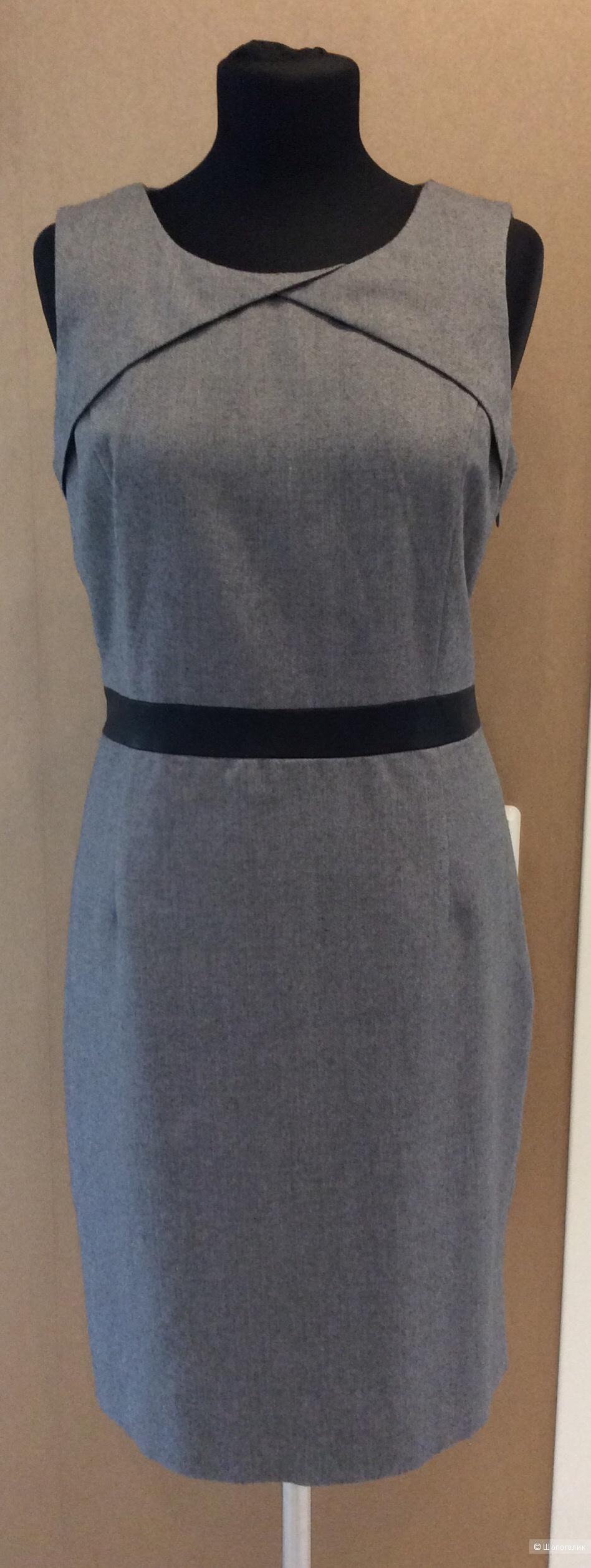 Платье MEXX р.42 (на 48-50)