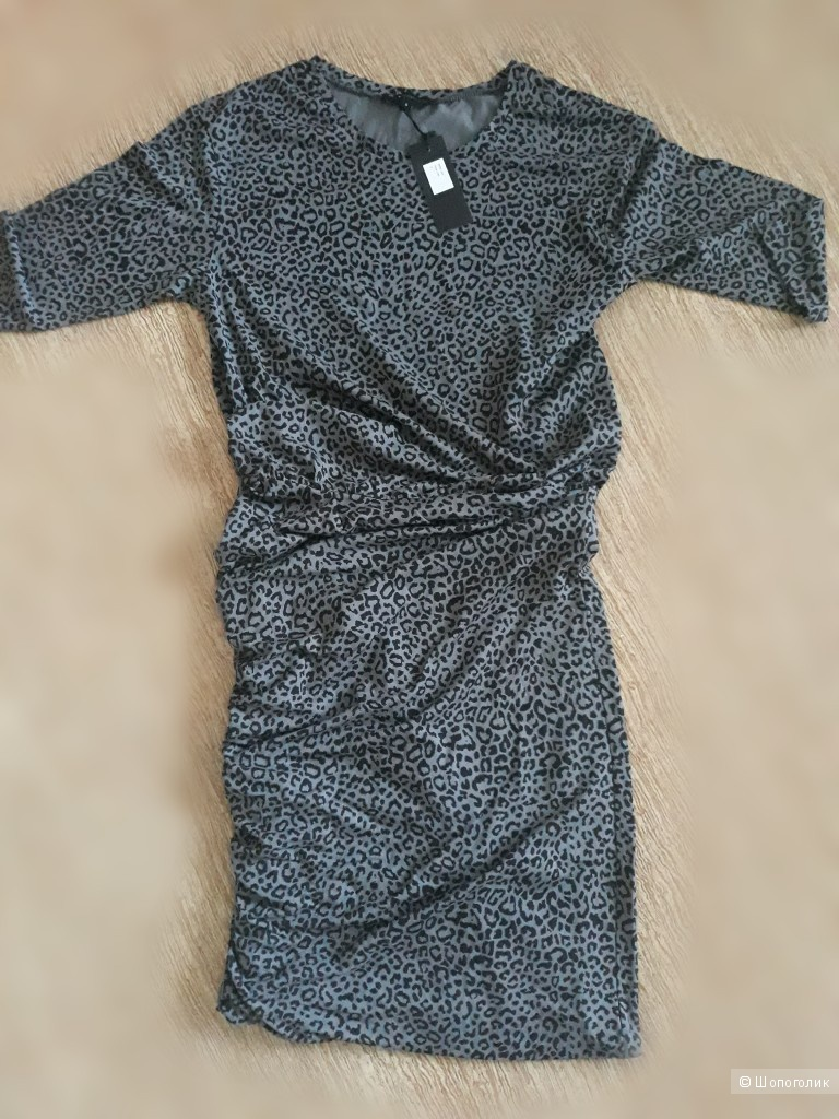 Платье Moss copenhagen,размер s