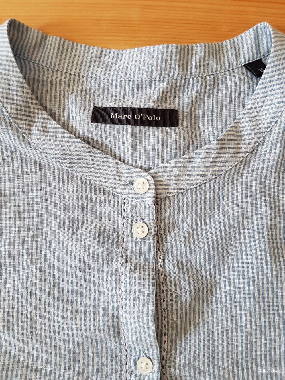 "Блузка MARC O""POLO, размер 42"