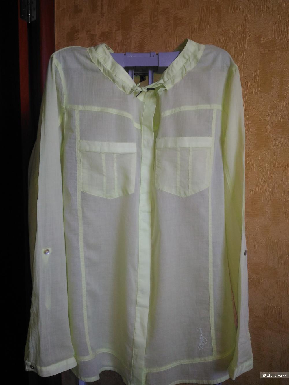 Блузка KENNY  44-46