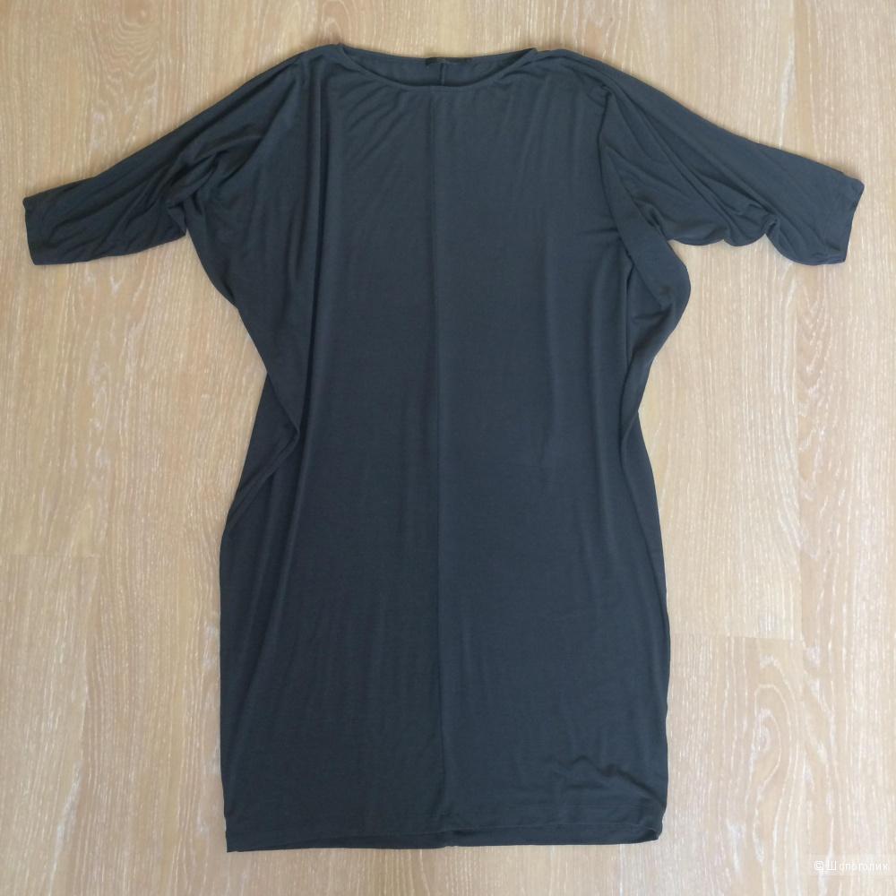 Платье COS, р-р S