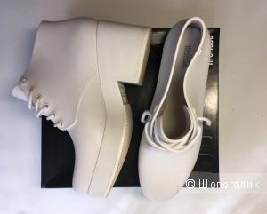 Ботинки Melissa 41