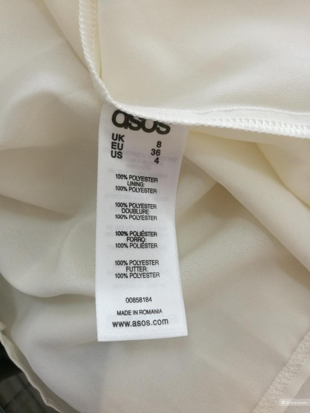 Платье. Asos. 40/42