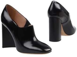 Ботиночки Maison Margiela 38 размер