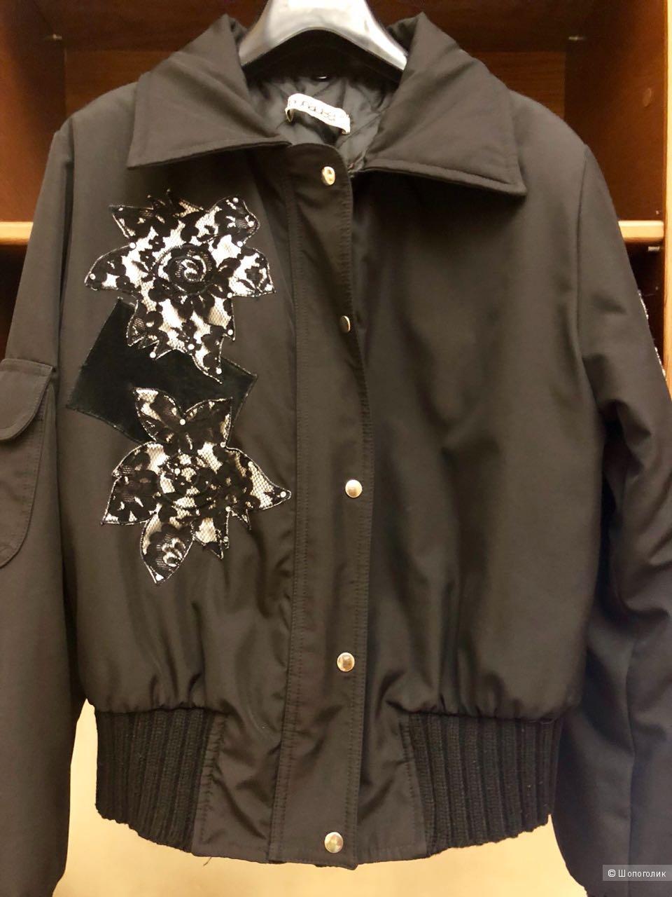 Куртка Bonadea 46 RU