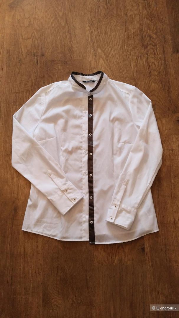 Рубашка Esmara р.48-50