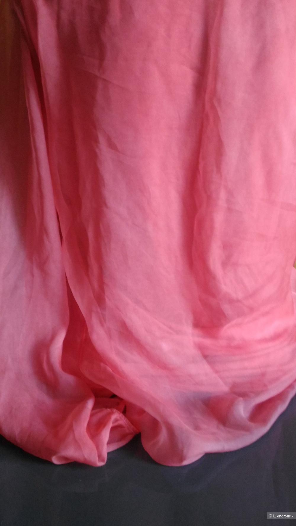 Блузка   ноунейм, 44- 46