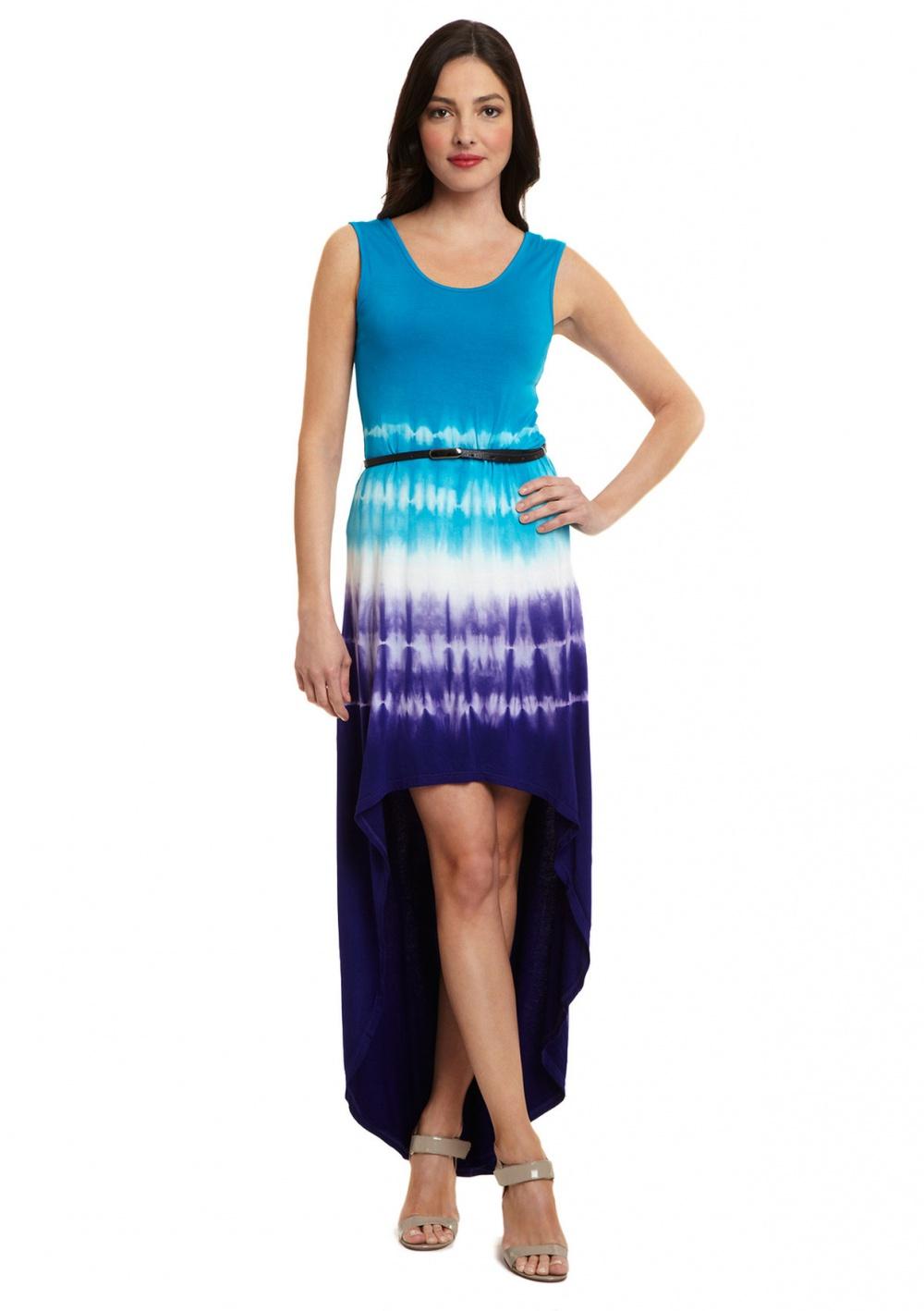 Платье новое, Costa Blanka 46-48р-р