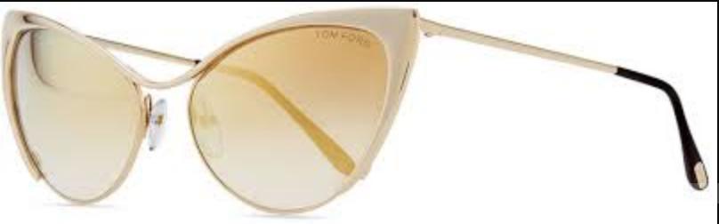Солнцезащитные очки Cat-eye Tom Ford, в магазине Taobao.com — на ... a5a31c00d9f
