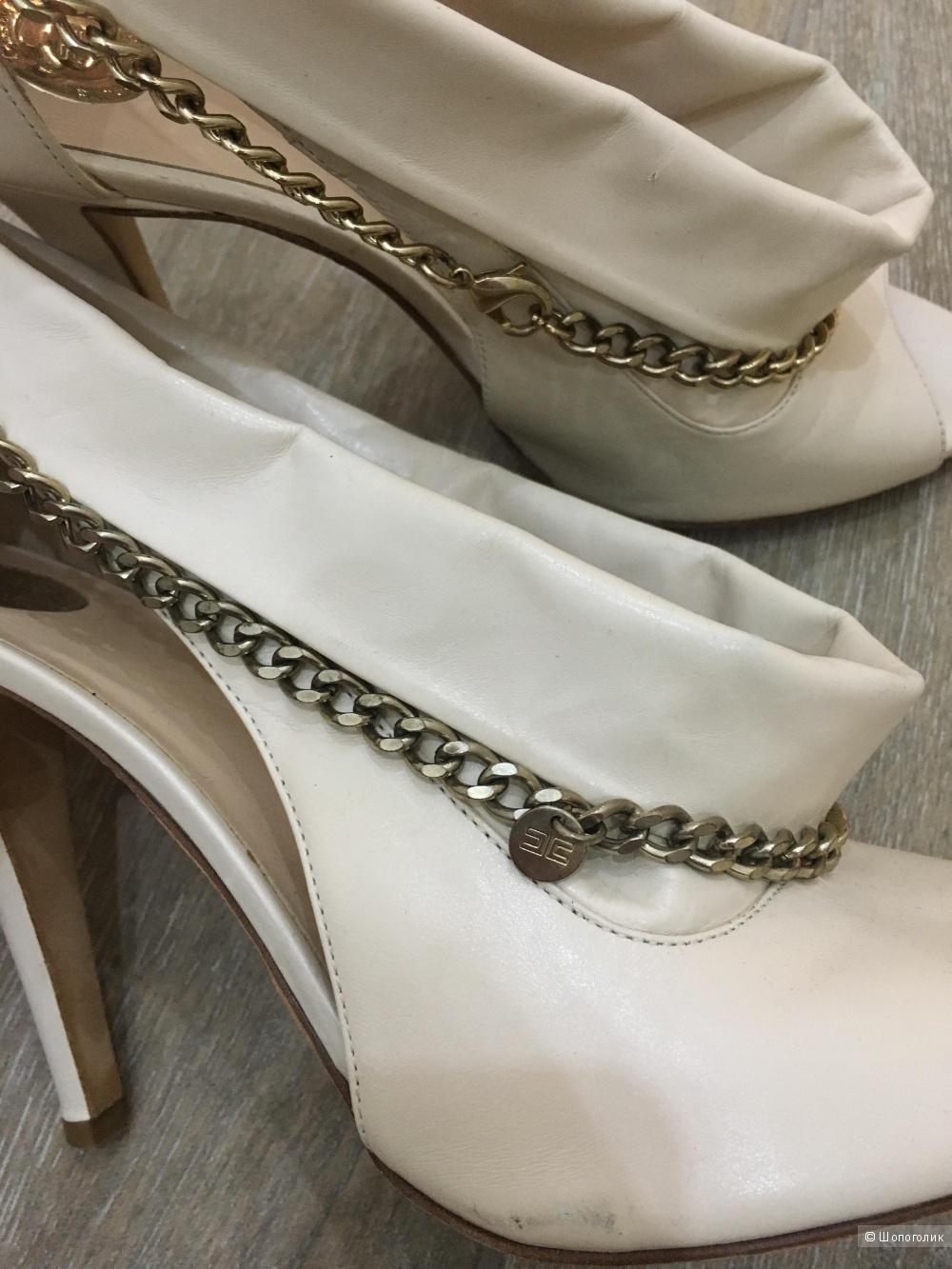 Туфли Elisabetta Franchise,Celyn b. Размер 39