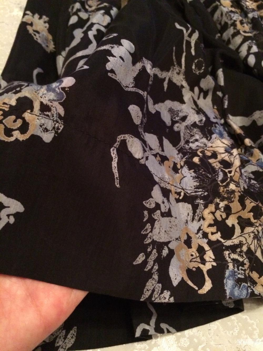 Сет юбка H&M и жакет- болеро Jorando,размер 42-44