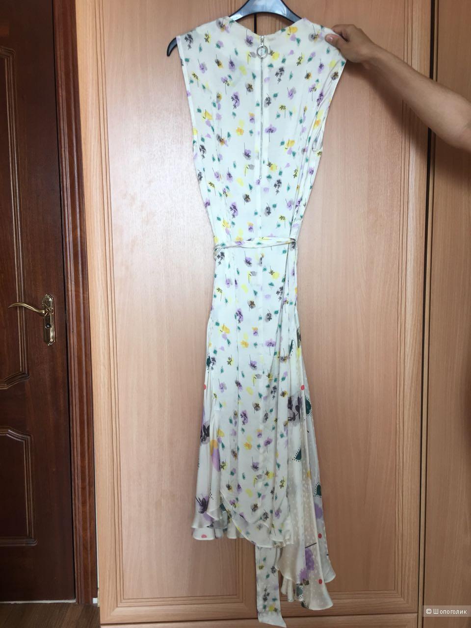 Платье Topshop Boutique, размер 34