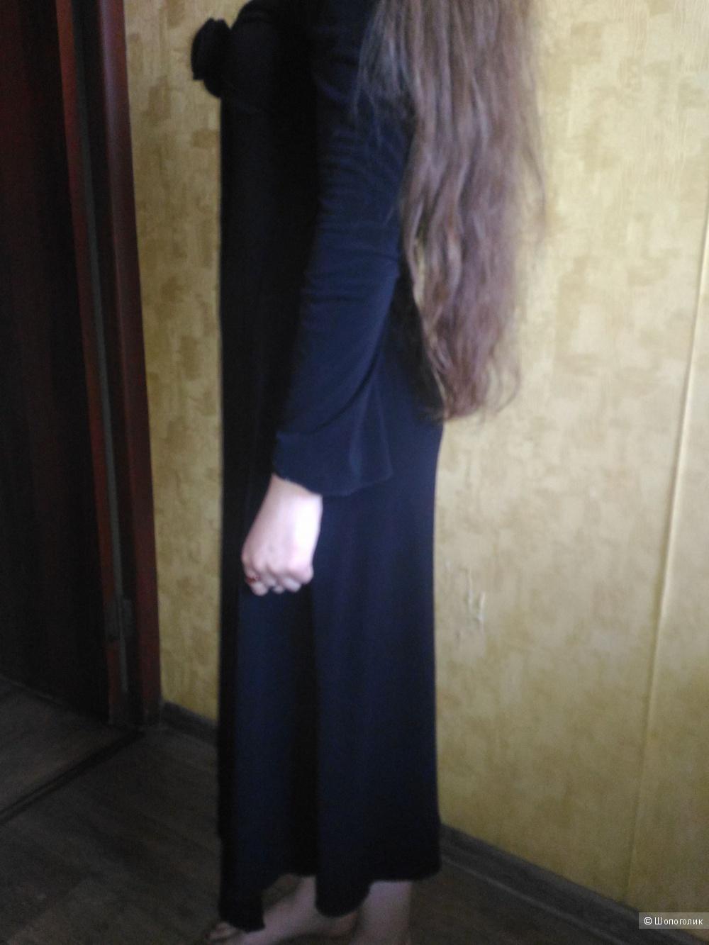 Платье TUZZI 44