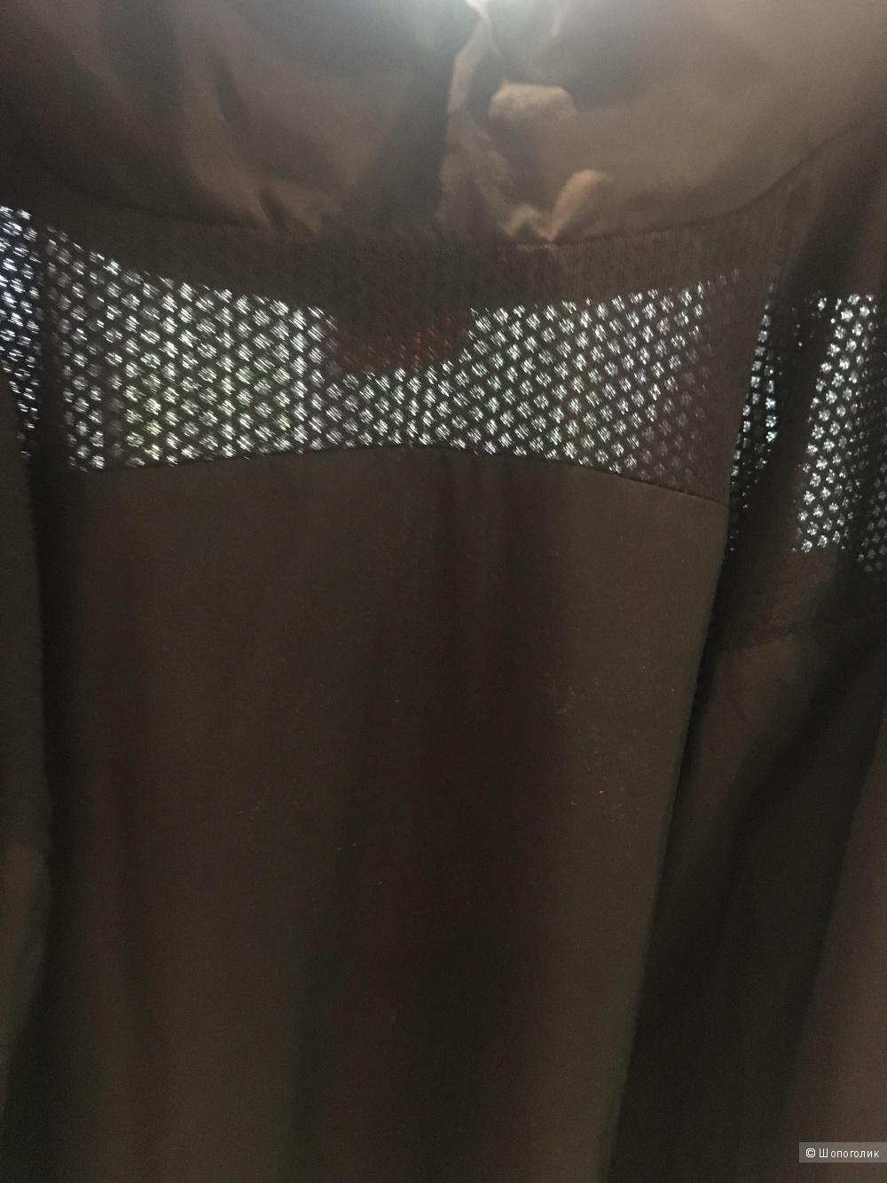 Спортивный костюм Puma,размер M