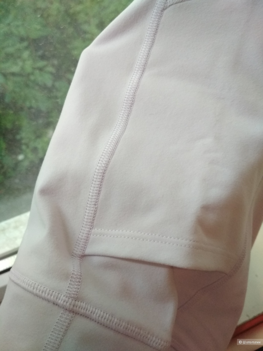 Спортивные штаны Victoria sport размер М