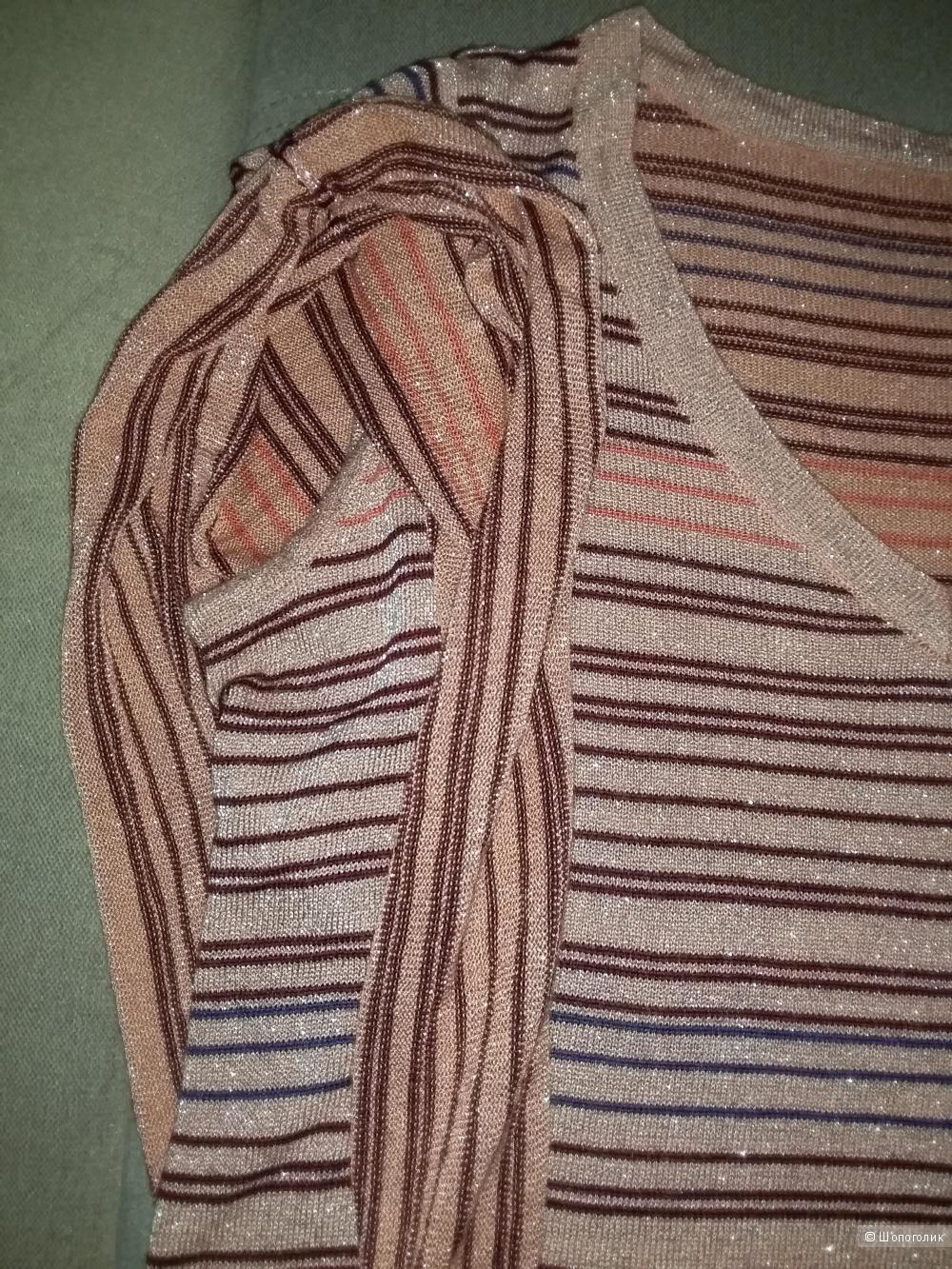 Блуза noname, р-р 46-48