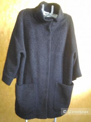 Пальто,SUSSES  54-56