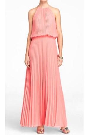 Платье Valentino Roma ,размер S