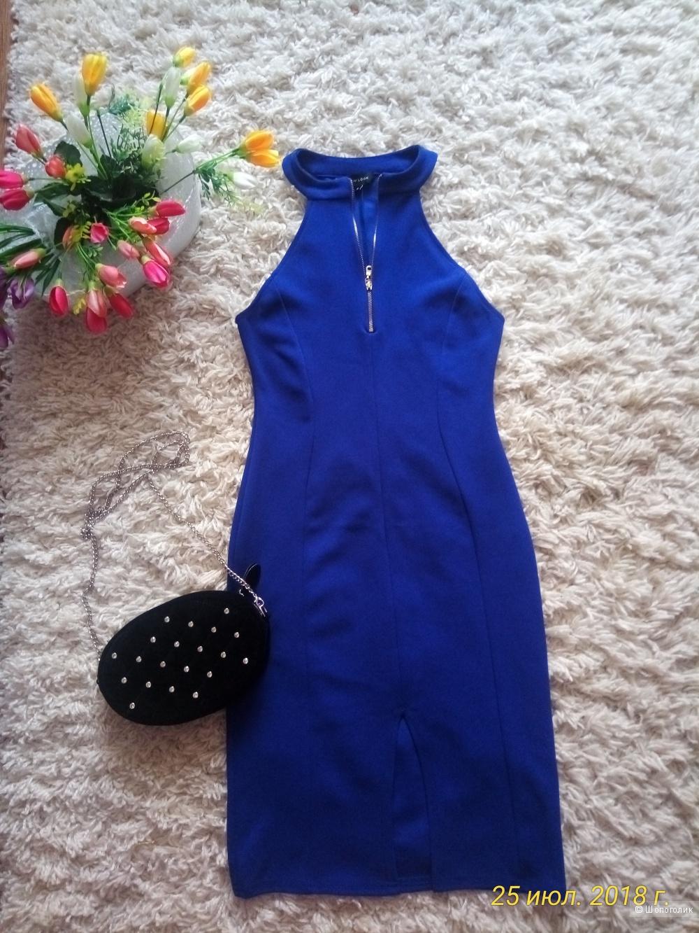 Платье NEW LOOK , размер S