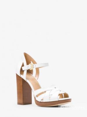 Босоножки  туфли Michael Kors 37 размер