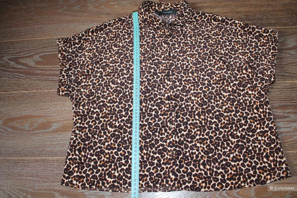 Блуза Atmosphere, размер 46-48