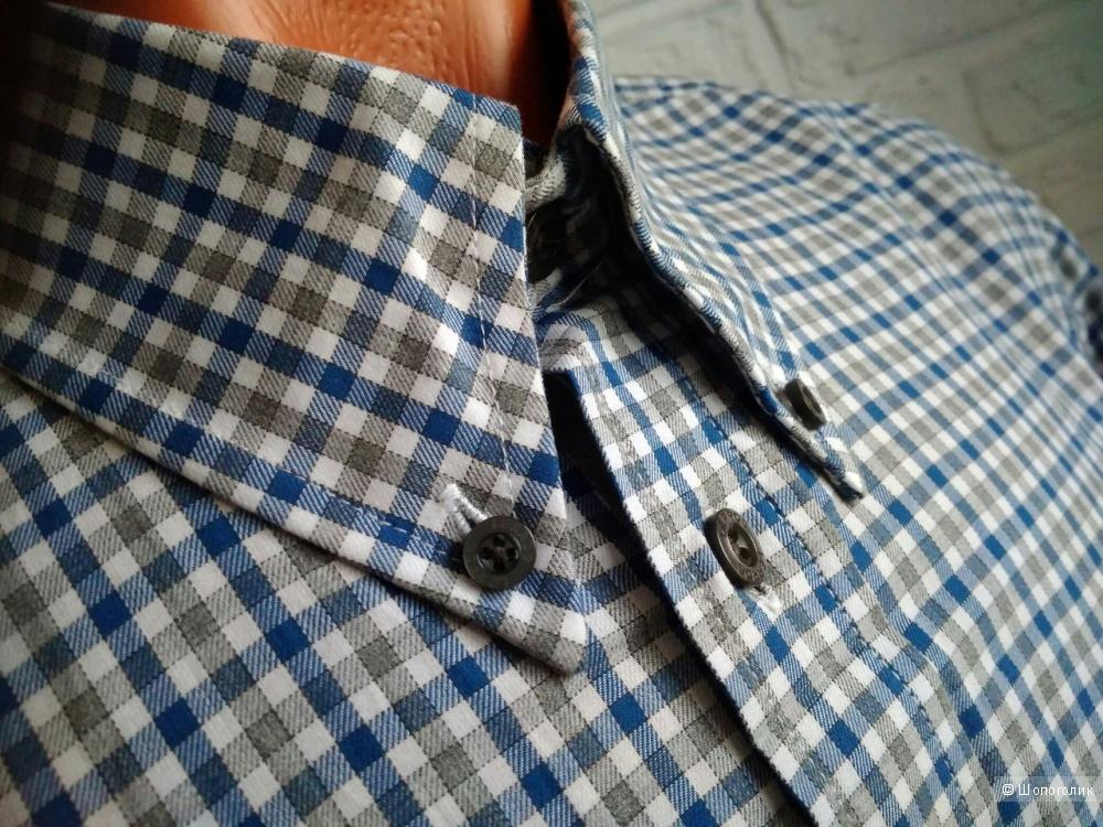 Рубашка LERROS, р 50