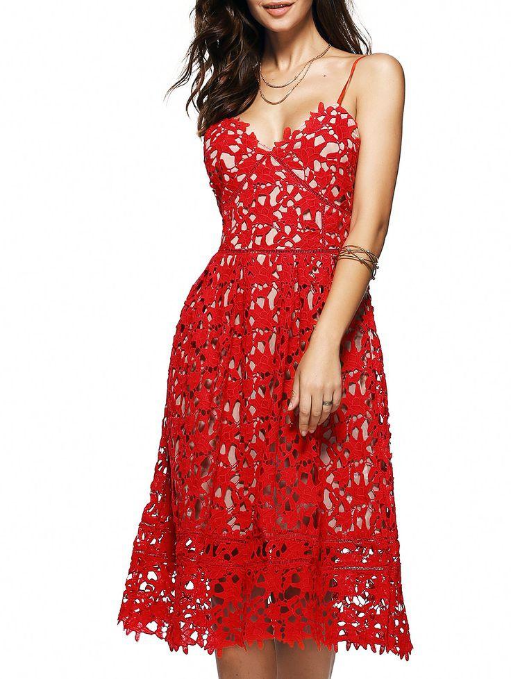 Платье без бренда S