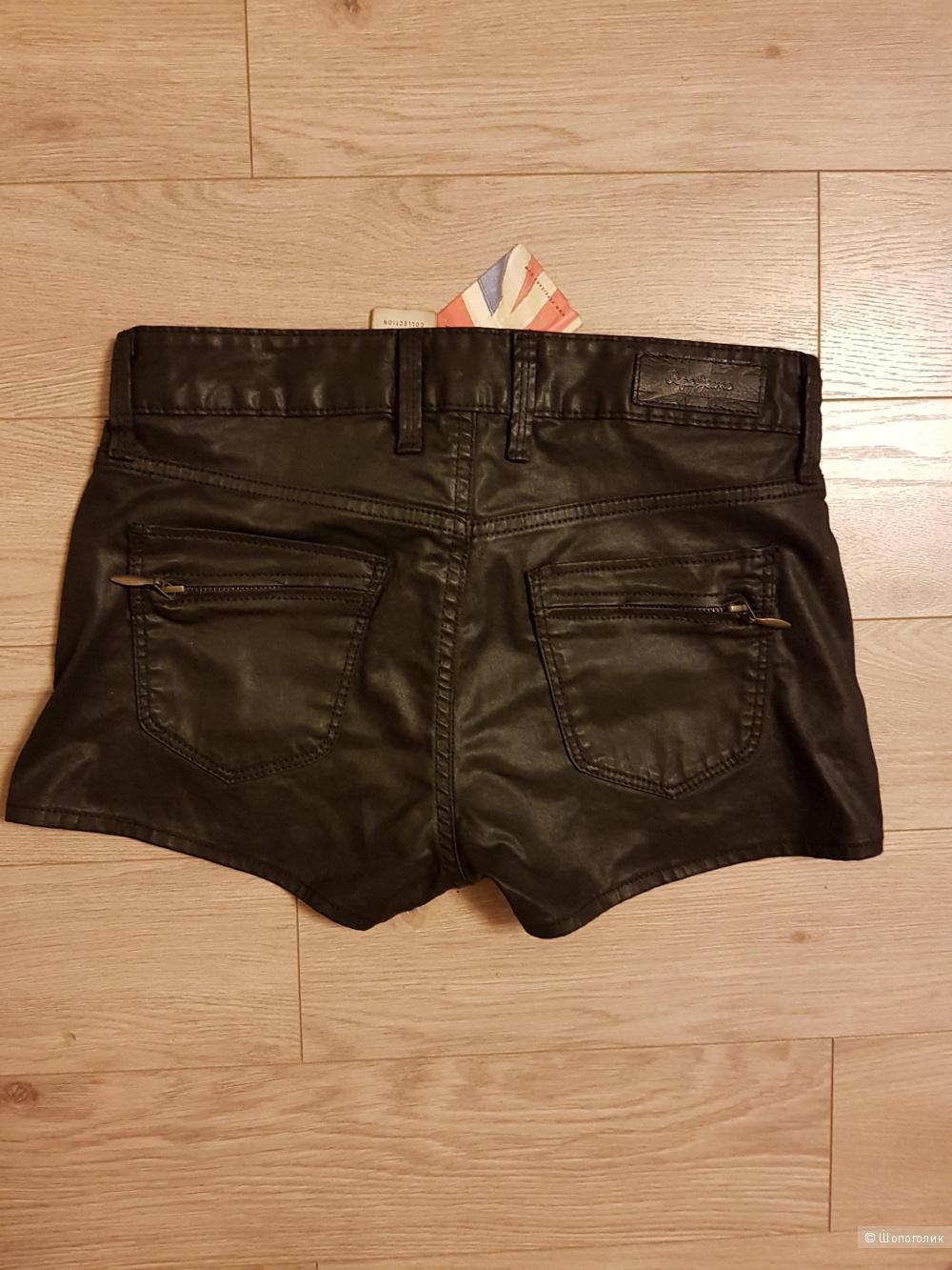 Шорты Pepe jeans 36 eu