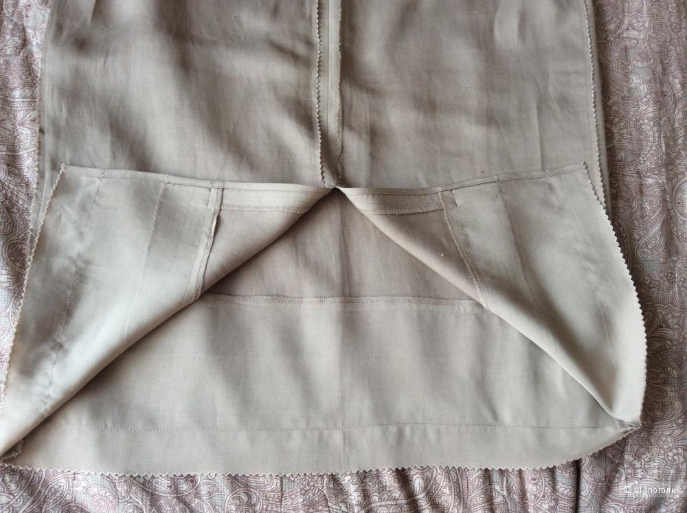 Юбка Whistles, 44 размер