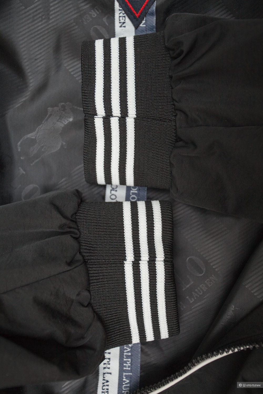 Бомбер/куртка Polo Ralph Lauren, L