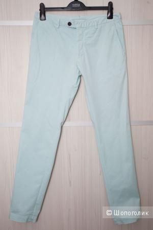 Джинсы/брюки Hugo Boss, 46-48 размер