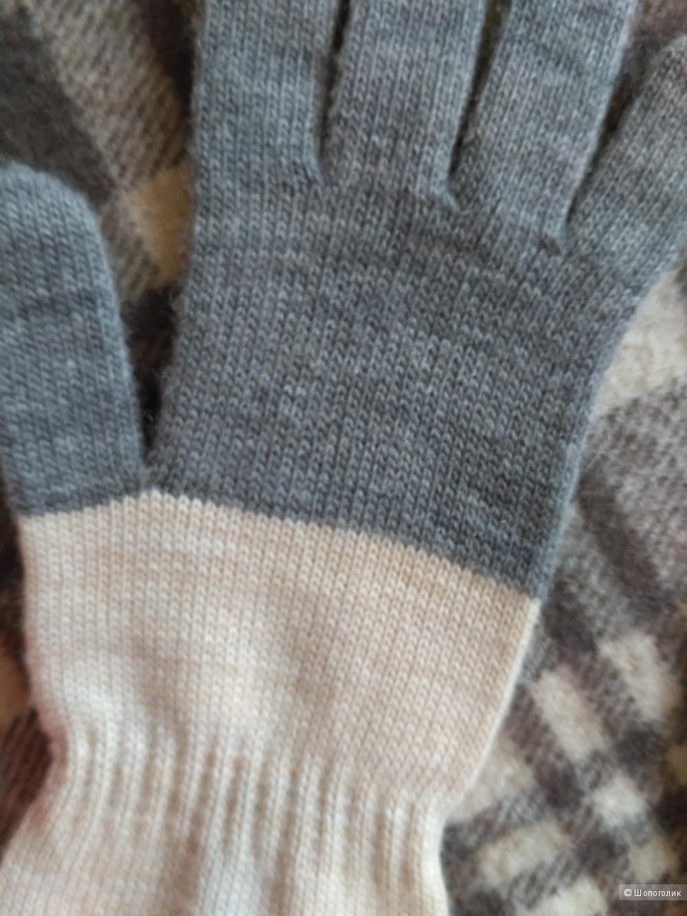 Перчатки Max & Co, S