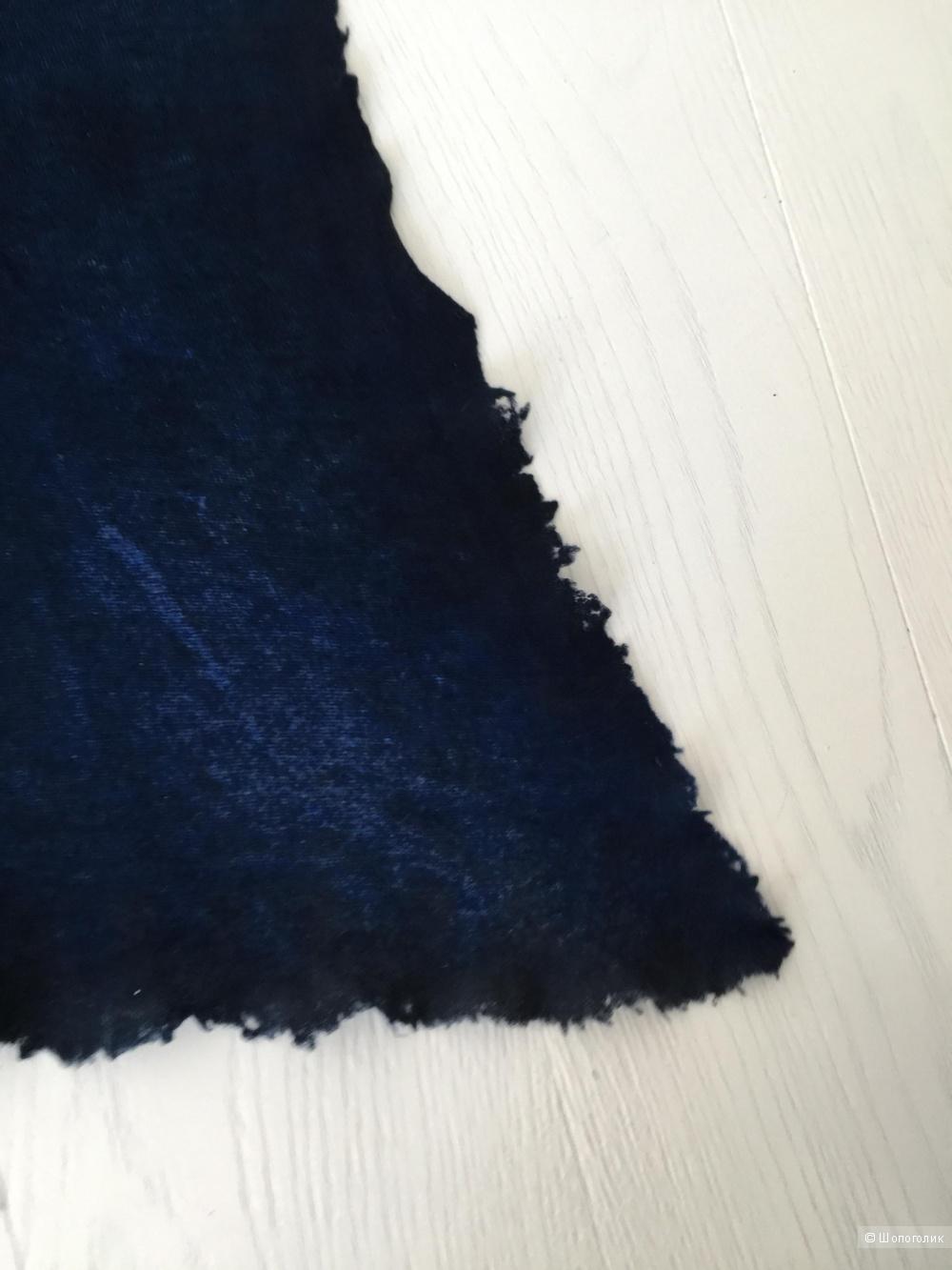 Платок Avant Toi Cashmere, 1000*1250
