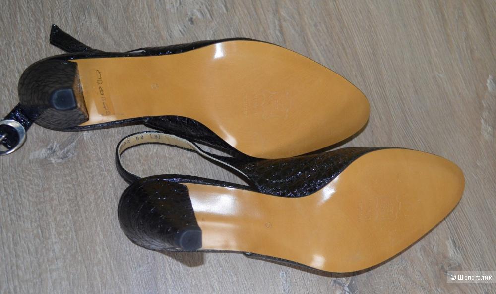 Туфли Peter Kaiser, размер 39, 39/5